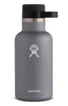Hydro Flask 64 oz Growler and 16 oz True Pint