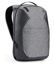 STM Myth 18L Backpack