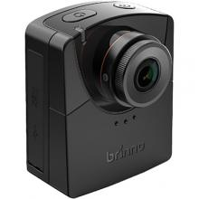 Brinno EMPOWER TLC2000 Time Lapse Camera