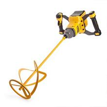 Dewalt DCD240X2 54V XR Flexvolt Brushless Paddle Mixer