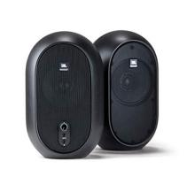 JBL One Series 104 Speakers