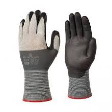 Globus Group Gloves