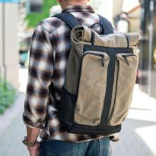 Blackburn Wayside Backpack and Pannier