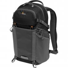 Lowepro Photo Active BP 200