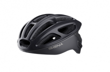 Sena R1 Smart Communications Helmet
