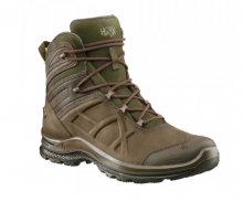 Haix Black Eagle Nature GTX