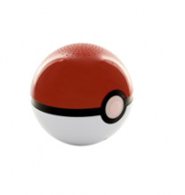 TEKNOFUN Poké Ball Wireless Speaker