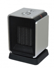 The Cubix Ceramic Heater