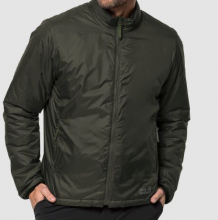 Jack Wolfskin THERMIC ONE JACKET