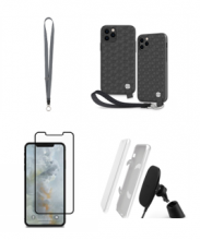 Moshi iPhone Accessories