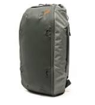 Peak Design Travel Dufflepack 65L