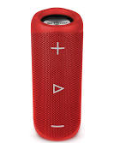 Sharpe GX-BT280 Portable Wireless Speaker