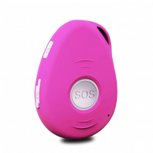 GPS Smart Tracker from Back2you