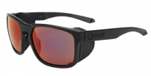 Dragon Latitude X Sunglasses
