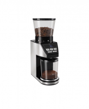 Melitta Calibra Coffee Grinder