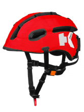 Hedkayse: ONE cycle helmet