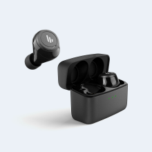 Edifier TWS5 Truly Wireless Earbuds