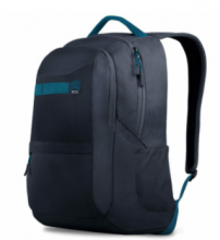 STM – Trilogy Laptop Backpack