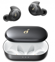 Soundcore Spirit Dot 2 Earphones