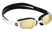 Phelps Ninja Swimming Goggles