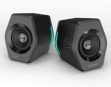 NEW EDIFIER G2000 BLUETOOTH GAMING SPEAKERS