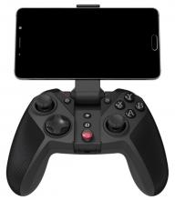GameSir G4 Pro One Controller – Multi Platform Gaming