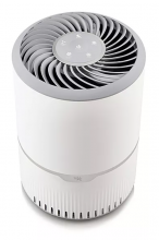JR Puralife P-Series Air Purifiers