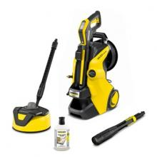 Karcher Pressure Washing K 5 Premium Smart Control Home