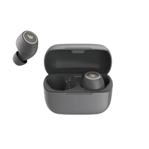 Edifier TWS1 Pro True Wireless Bluetooth Earphones
